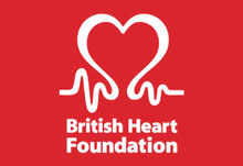 Bhf logo cover