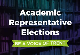 Academic rep election news thumb