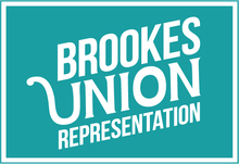 Brookes union rep logo rgb 72dpi