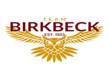 Team birkbeck crest