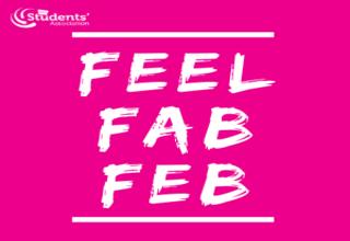 Feel fab feb event group logo 300x300px