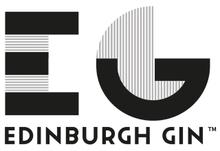 Edinburgh gin 320x220