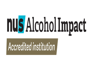 Alcohol impact accredited