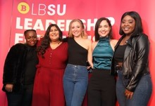 Officer team 2020   article