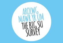 Su survey