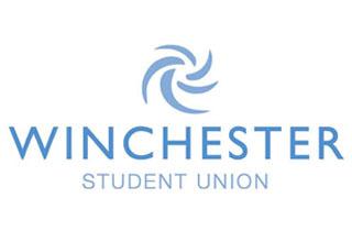 Articles image   blue logo