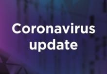 Coronavirus web thumb