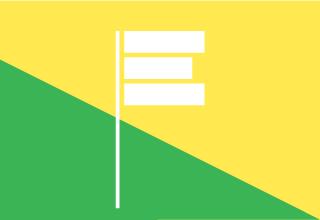 News articles flag6