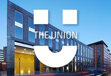 Article thumbnail union building