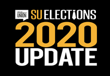 Su  elections update 1080x1080