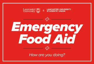Emergency food aid red 700x500