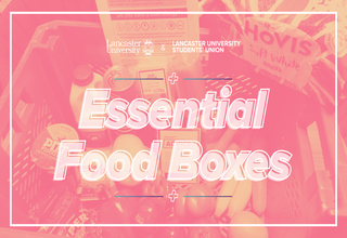 Essential food boxes 1920x1080nolink