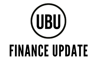 Copy of copy of ubu weekly
