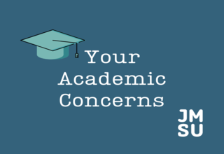 Academic concerns