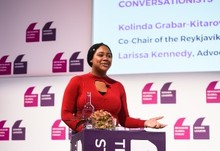 Larissa kennedy article