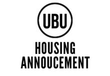 Copy of copy of copy of ubu weekly