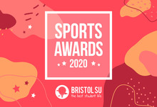 Sports awards 2020 web article