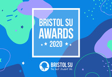 Bristol su awards web article