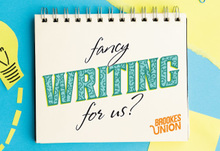 Writeforus article cover