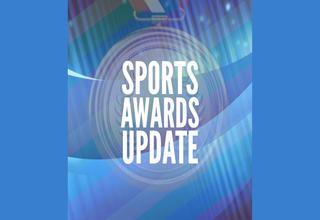 Sportsawardsupdate1