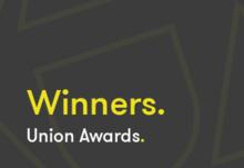 Ua article winners