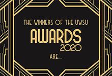 Awards2020