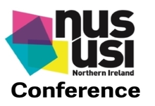 Nususi conference pic