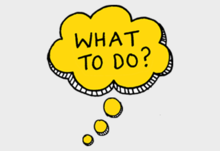What to do 320x220px