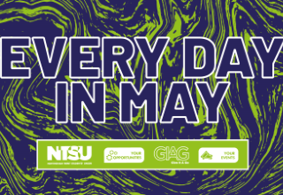 Everyday in day article thumb