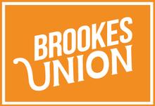 Union logo web 324x234