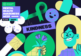 Blog mhaw kindness