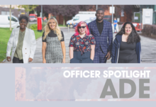 2020   article   officer spotlight   ade 01