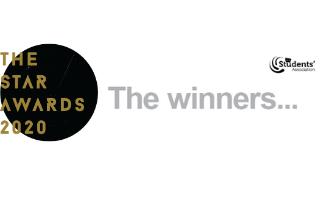 Winners article image