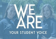 We are your student voice blogsize