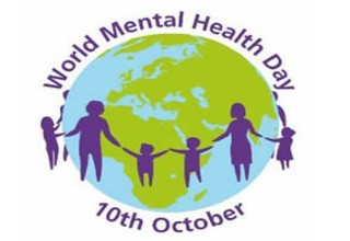 How Do You Look After Your Mental Wellbeing Were Supporting World Health Day