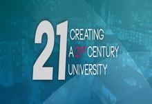 C21u email banner
