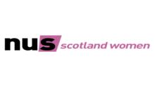 Nus scot women logo 400 400