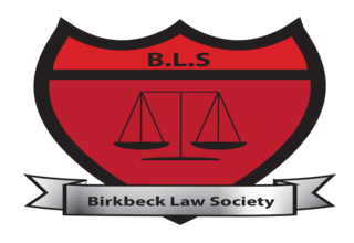 Birkbeck law society logo feb 2015 72dpi