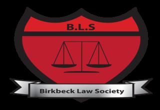 Birkbeck law society logo feb 2015 72dpi