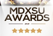 Mdxsu awards sq