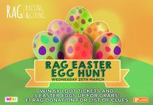 Easter  facebook image