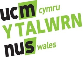 Y talwrn  billingual logo web