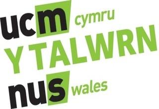 Ytalwrn logo