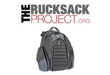 The rucksack project320220