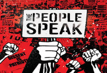 People%20speak