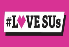 635x265 love sus on pink