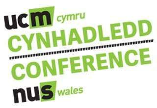 320x220 nus wales conference
