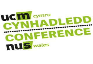 Nus wales conference logo 300x300
