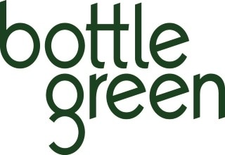 Bottlegreen logo 320x220