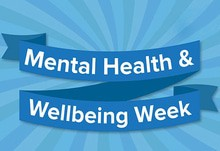 Mentalhealthwellbeingweek thumb